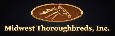 Midwest Thoroughbreds, Inc.